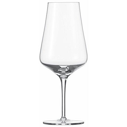 Schott Zwiesel Bordeaux FINE