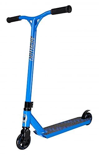 Blazer Pro Outrun 2 stuntstep azul