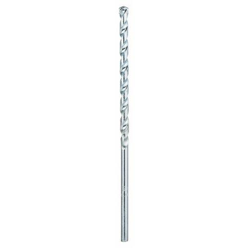 Bosch 2608596357 CYL-1 Masonry Drill Bit, 6.0mm x 90mm x 150mm, Silver