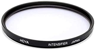 hoya intensifier red enhancer filter