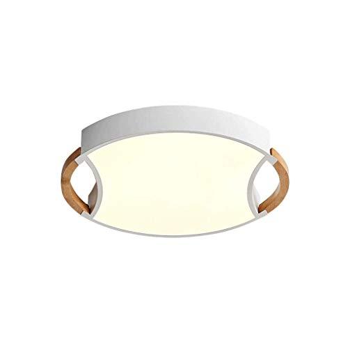 Wandlamp, afstandsbediening voor montage op het oppervlak, gemiddelde verlichting, hoge temperatuur, corrosiebestendigheid, wandlicht