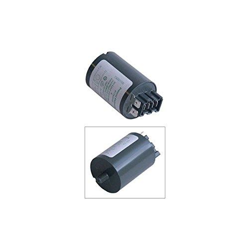 Electrolux–Entstörfilter für Waschmaschine Electrolux Faure