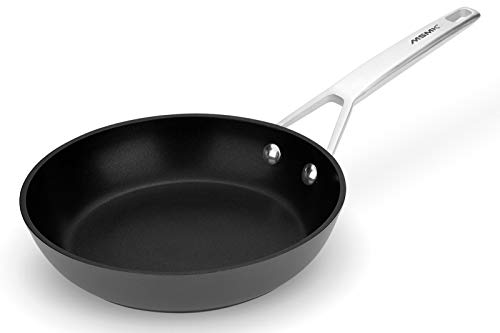 Best Titanium Ceramic Frying Pan
