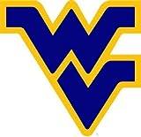 West Virginia [Import Allemand]