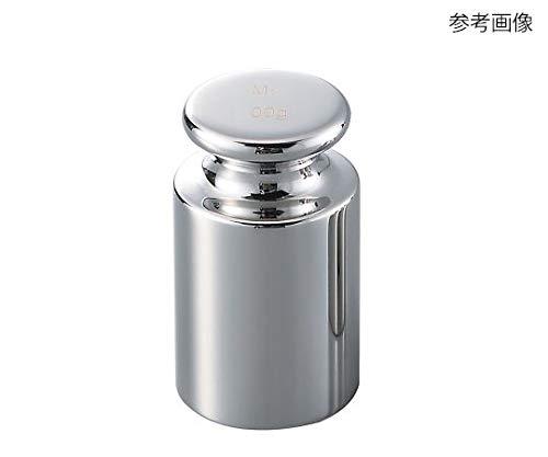 アズワン 円筒分銅 /3-9953-05