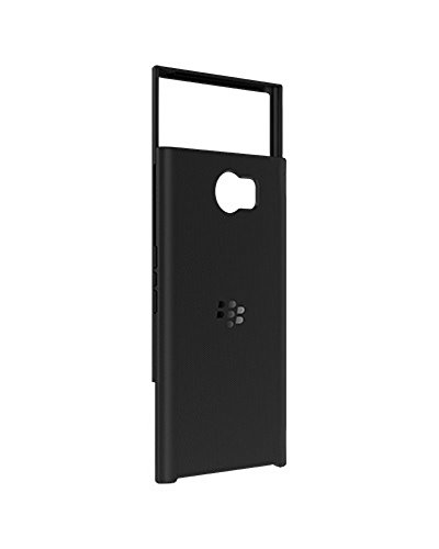 Blackberry Slide-Out Hard Shell Cover für Priv schwarz