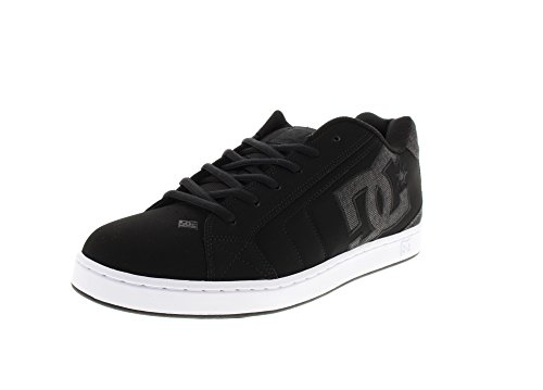 DC Shoes NET SE heren skateboardschoenen