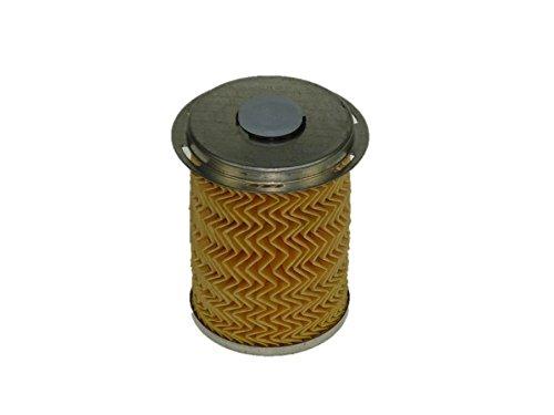 Purflux C496 filtre diesel