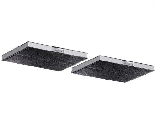 Bosch DSZ5101 huishoudelijke accessoires (afzuigkap, 650 g)