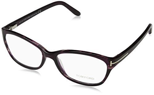 Tom Ford Women's Ft5142 54Mm Optical Frames