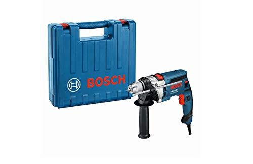Bosch Home and Garden Bosch Professional GSB Bild