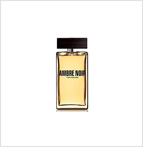 Perfume Rochas  marca Yves Rocher