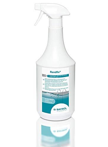 Bayrol Randfix, 1l-Sprühflasche