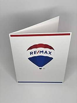 Best remax 610d Reviews