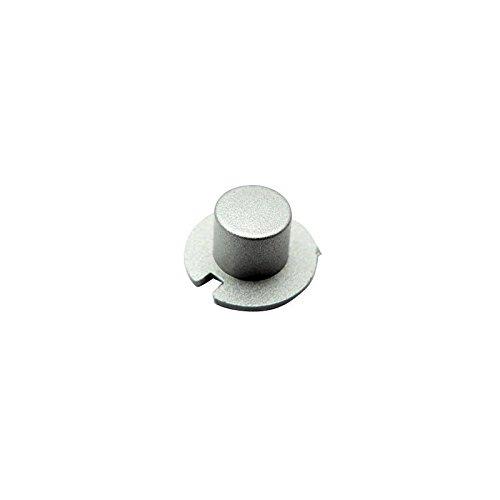 Fagor–Botón para lavavajillas FAGOR