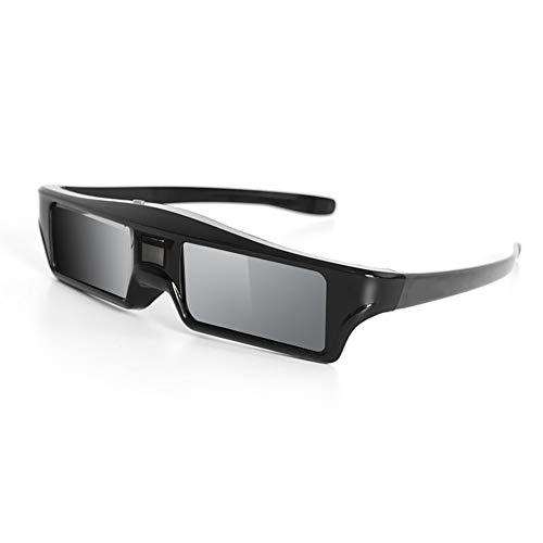 Cutogain - Gafas 3D con Bluetooth