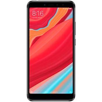 Xiaomi Redmi S2 - Smartphone de 5.99