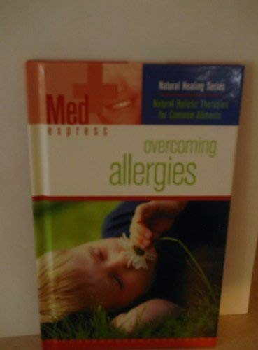 Me- Overcoming Allergies (Med Express)
