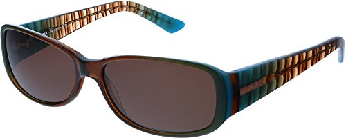 Sonnenbrille von Mexx 6129-800