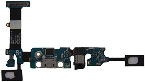 tanjingz Charging cheap Port Flex Cable for Note Galaxy Today's only N9200 N9 5