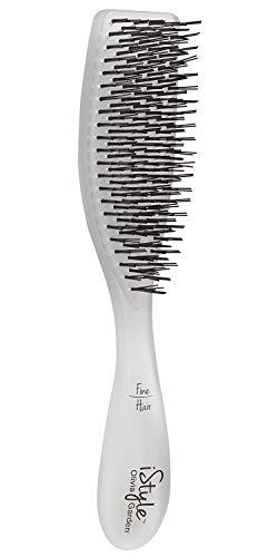 Olivia Garden iStyle Hair Brush