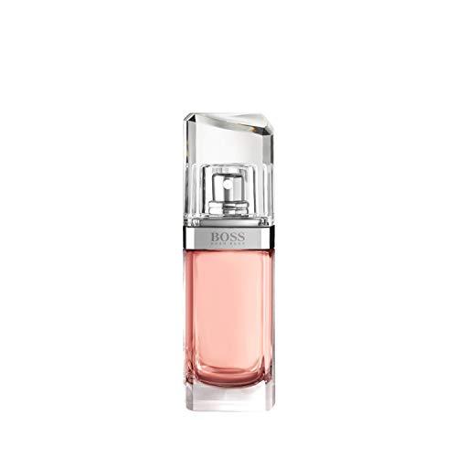 Hugo Boss, Agua de perfume para mujeres - 30 ml.