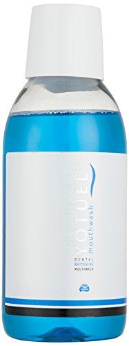 YOTUEL® Zahnbleaching-Mundwasser- 250ml