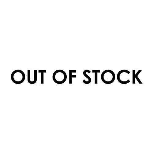 Aicok Brotbackautomat, 650W Brotbackmaschine 500-1000g, 15-stündiger Verzögerungstimer, 15 Verschiedene Voreingestellte Backprogramme,  Krustenfarbe, Sichtfenster, Warmhaltefunktion, Edelstahl