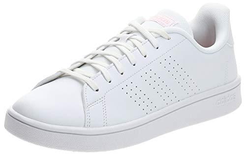 Tenis Adidas Casuales marca Adidas