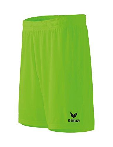 Erima Rio 2.0 Shorts voor kinderen