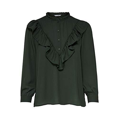 Only Bluse für Damen
