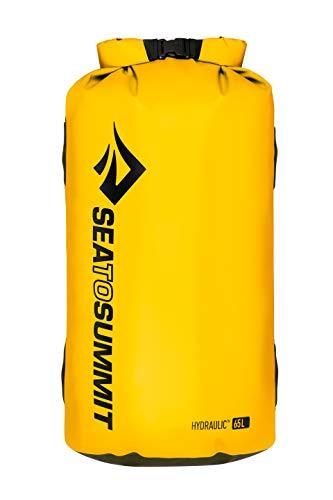 Sea to Summit Hydraulic 35 Lightweight Backpack