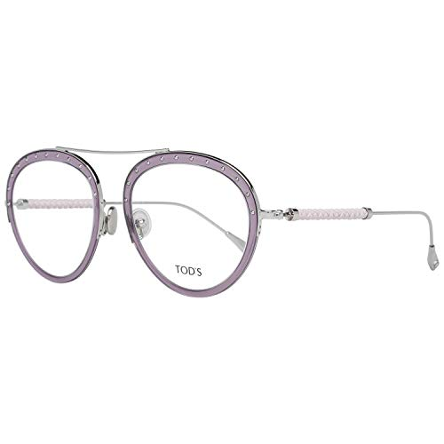 Tods Brille TO5211 072 52 Damen