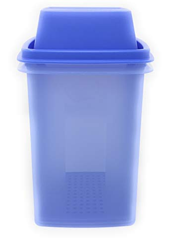 Pick A Deli Pickle Keeper Container,4 Cups