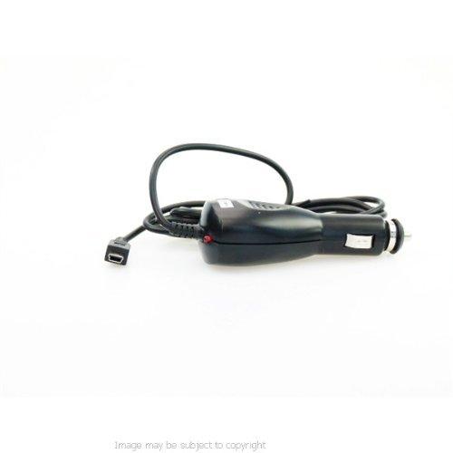 extra lang 2m Auto Ladekabel für TomTom XL klassisch (SKU 10673)