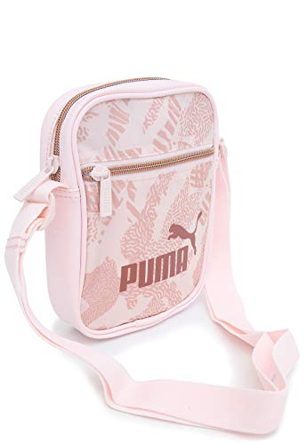 PUMA WMN Core Up Portable Rosewater