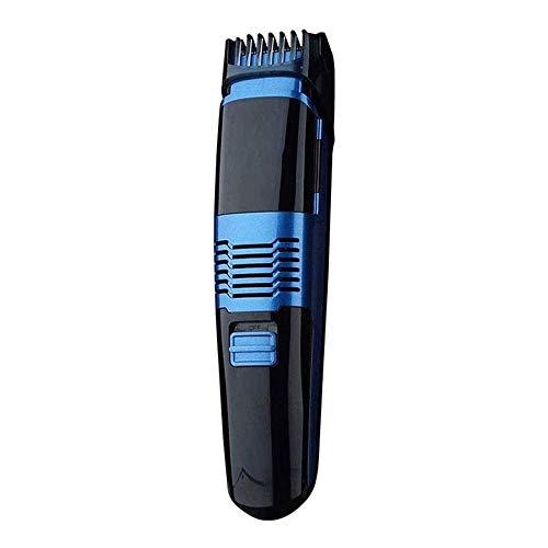 Multa Clippers de cabello profesional para hombres recargables cortadoras sin cuerda de...