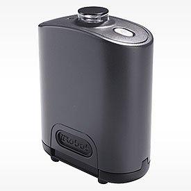 iRobot アイロボット 600500シリーズ共通バーチャルウォール 黒