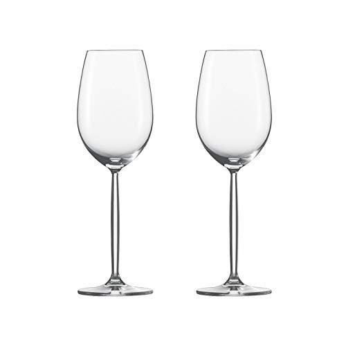 Schott Zwiesel Diva Copa de vino, Cristal
