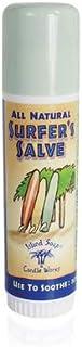 Surfer's Salve Stick, 0.5 oz