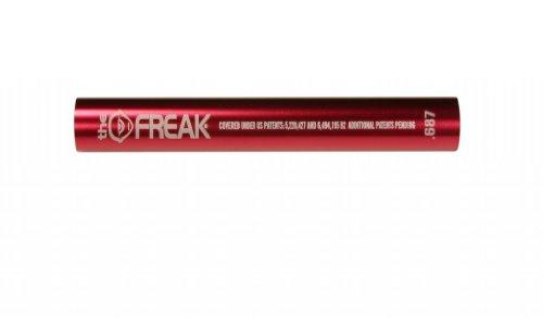 Hülse Freak .679