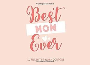 becoming mom coupon
