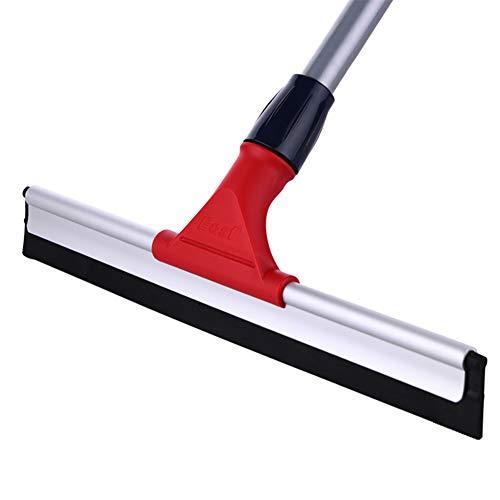 Vloerwisser, huishoudtegel, badkamer, mop, toilet, vloer, glas, reinigingshulpmiddel