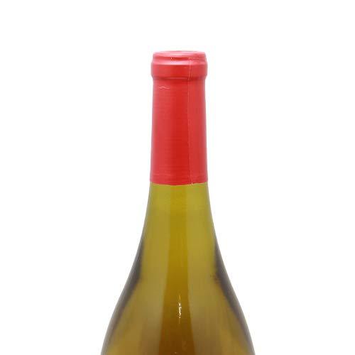 【2本目以降1本につき700円引・最大10本まで】クリムゾンランチシャルドネ2018白ワイン
