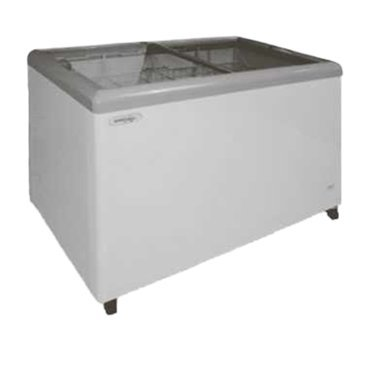 Maxx Cold MXF52F X-Series Ice Cream Freezer