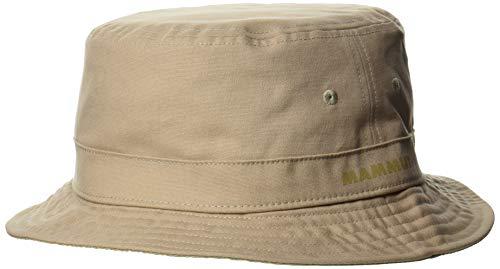Mammut Bucket Hut