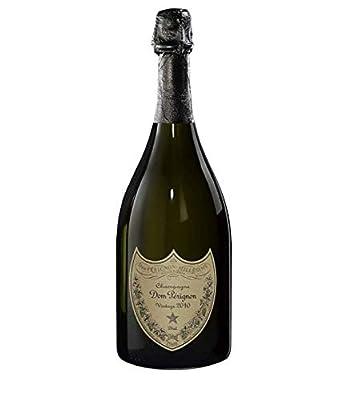 Dom Pérignon Vintage 2010 Champagne Brut 75cl