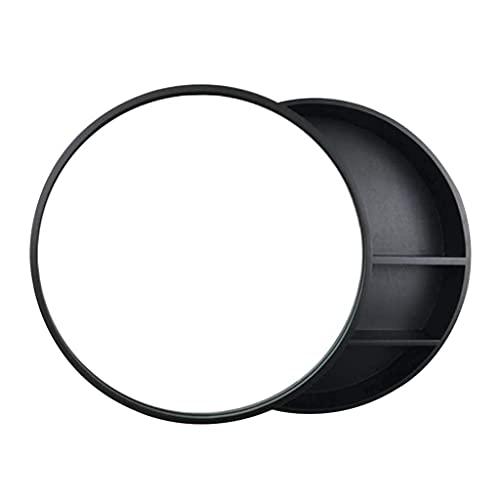 ikea schuifdeurkast met spiegel