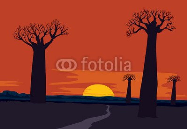 más descuento Beautiful Nature (45965375), (45965375), (45965375), lona, 70 x 50 cm  promocionales de incentivo