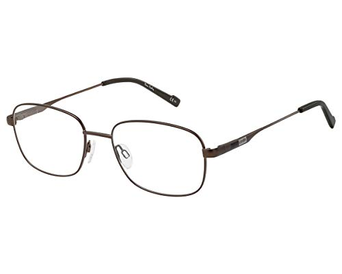 Pierre Cardin PC6862 J7D - Gafas de sol (latón mate)
